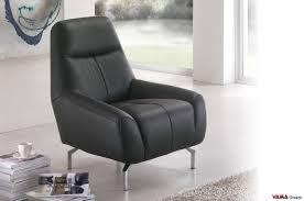 Black Armchair Design Ideas Armchair Armchair Design Ideas Living Spaces Dining Chairs