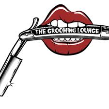 the grooming lounge home facebook