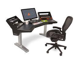Recording Studio Desk For Sale by Studio Furniture Altomusic Com 845 692 6922