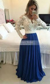 best 25 dresses uk ideas on pinterest prom dresses uk 2016