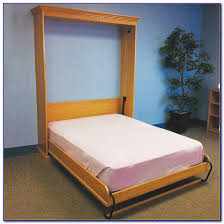 cheap murphy bed murphy beds direct cheap diy murphy bed sofa bed
