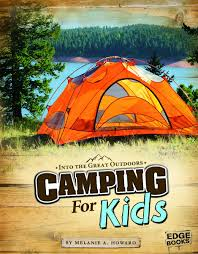 montessori inspired children u0027s books about camping every star is