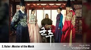 film korea yang wajib ditonton drama korea terbaru 2017 yang wajib ditonton youtube