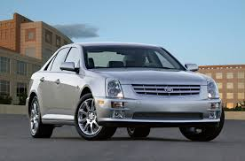 2005 cadillac ats cadillac sts reviews specs prices top speed