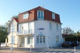 chambres d hotes fort mahon plage rentals bed breakfasts douchy ayette appartement
