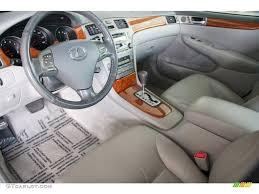 lexus gs330 epic 2005 lexus es330 50 using for car model with 2005 lexus es330