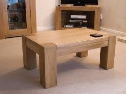 coffee table small coffee tables living room with wheels on one