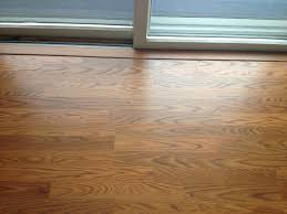lowes laminate flooring basement contemporary with beige walls