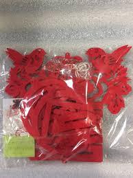 wedding supply aliexpress buy cammitever 68 20cm 1pair wedding