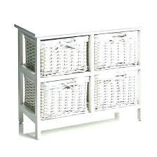 Wilkinson Bathroom Storage Wicker Shelves For Bathroom Luxury Bathroom Storage Baskets Or