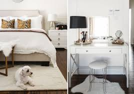 tour a big bedroom reveal for a stylish blogger