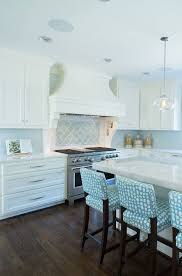 Light Blue Kitchen Backsplash top 25 best light blue kitchens ideas on pinterest white diy