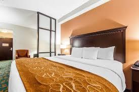 Comfort Suites Memphis Comfort Suites Knoxville West Farragut In Knoxville Tn