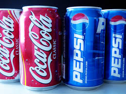 Patio Pepsi Bottle by How The Pepsi Vs Coke Debate Can Affect Your Relationship Food
