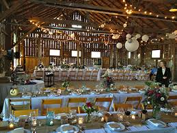 cheap wedding venues indianapolis indianapolis barn wedding venues traders point creamery
