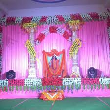 dibrugarh hindu milan mandir home facebook