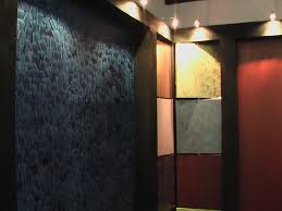 Asian Paints Texture Wall Design Add Texture In Your Life By Royal Play Latest Gurgaon News Update