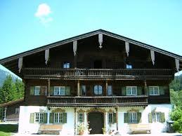 Scout24 Haus Kaufen Haus Kaufen In Aschau Im Chiemgau Immobilienscout24