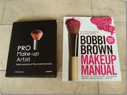 makeup artist book the top 10 best blogs on makeup book