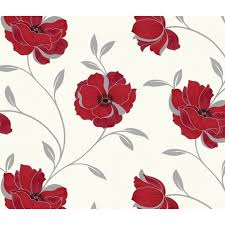Paper Wallpaper Best 25 Red And White Wallpaper Ideas On Pinterest Red And