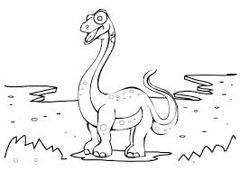 printable coloring pages dinosaurs dinosaur coloring pages with names dinosaurs information and