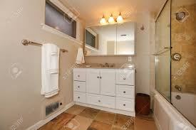 bathroom small bathroom renovations ideas for bathroom design