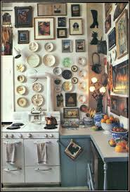 47 maximalist decor say goodbye bored should traditional and there