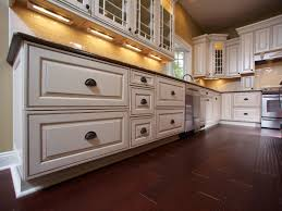 kitchen 52 glazed kitchen cabinets custom glazed kitchen