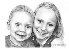 13 best pencil sketches images on pinterest pencil sketching