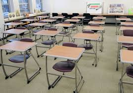 despite controversy and criticisms charter schools remain a