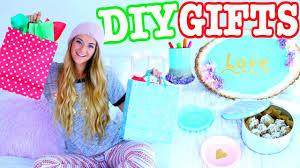 diy gift ideas diy christmas gifts u0026 birthday gifts for friends