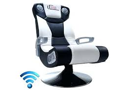 Fauteuil Ordinateur Gamer Fauteuil De Bureau Pour Gaming Chaise Chaise De Bureau Confortable