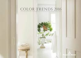popular colors trends 2016 paint and interior design