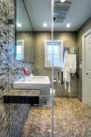 bathroom design inspiration small bathroom design photo album for website top bathroom designs