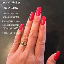 linda u0027s nail u0026 hair salon home facebook