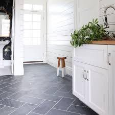 bathroom floor tile ideas best 20 bathroom floor tiles ideas on bathroom floor