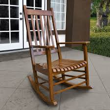 Rocking Chairs Outdoor Rocking Chairs Home Depot Rocking Chairs Ikea Rocking Chairs