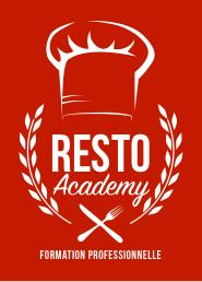 permis d exploitation chambre d hotes resto academy le portail des formations obligatoires en c h r
