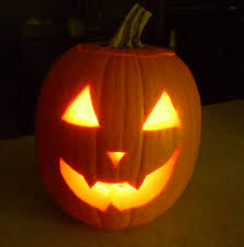 halloween safety tips u2026 the southwick massachusetts police