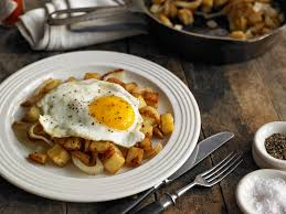 roasted potato hash recipe nyt cooking