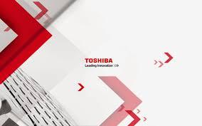 toshiba desktop wallpaper toshiba hd wallpaper