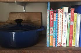 best cookbooks 12 best cookbooks for parents of babies and toddlers savvymom