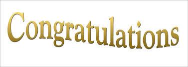 congratulation banner congratulation banners artistic quilt
