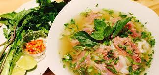 vietnamesische küche le s cuisine vietnamesische küche home regensburg germany