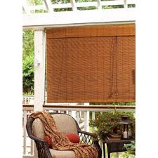 Patio Roll Down Shades Roller Shades Shop The Best Deals For Nov 2017 Overstock Com