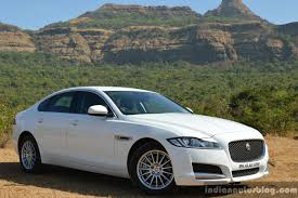 jaguar xf o lexus is new jaguar xf 2 0 diesel review