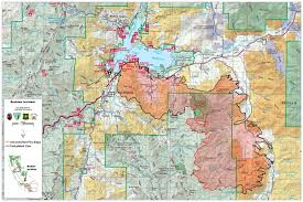 Map Of Spokane 2016 06 29 11 24 09 185 Cdt Jpeg