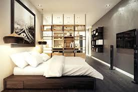 300 sqft office design u2013 ombitec com
