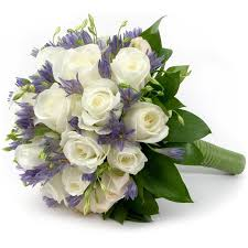 top the wedding flowers on wedding flowers with wholesalers at