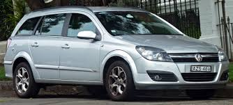opel astra opc 2006 holden astra wikipedia